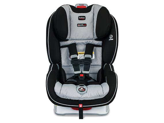 Child Safety Seats Charlotte Airport Transportation